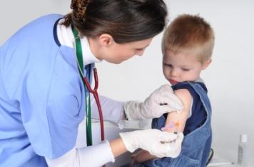 vaccino_bambino