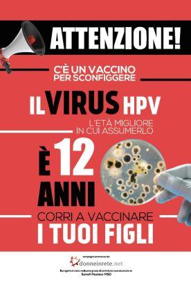 affissione-HPV_retro1